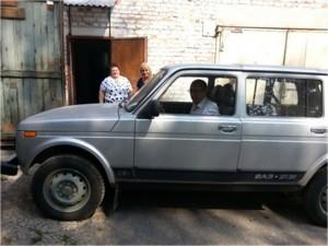 avto(3)