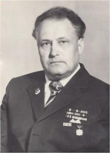 kashtanov
